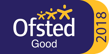 Ofsted Good 2018